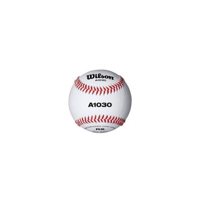 Pelota Beisbol Wilson